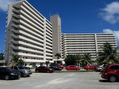 Tumon Lane 413, Tamuning, Guam 96913