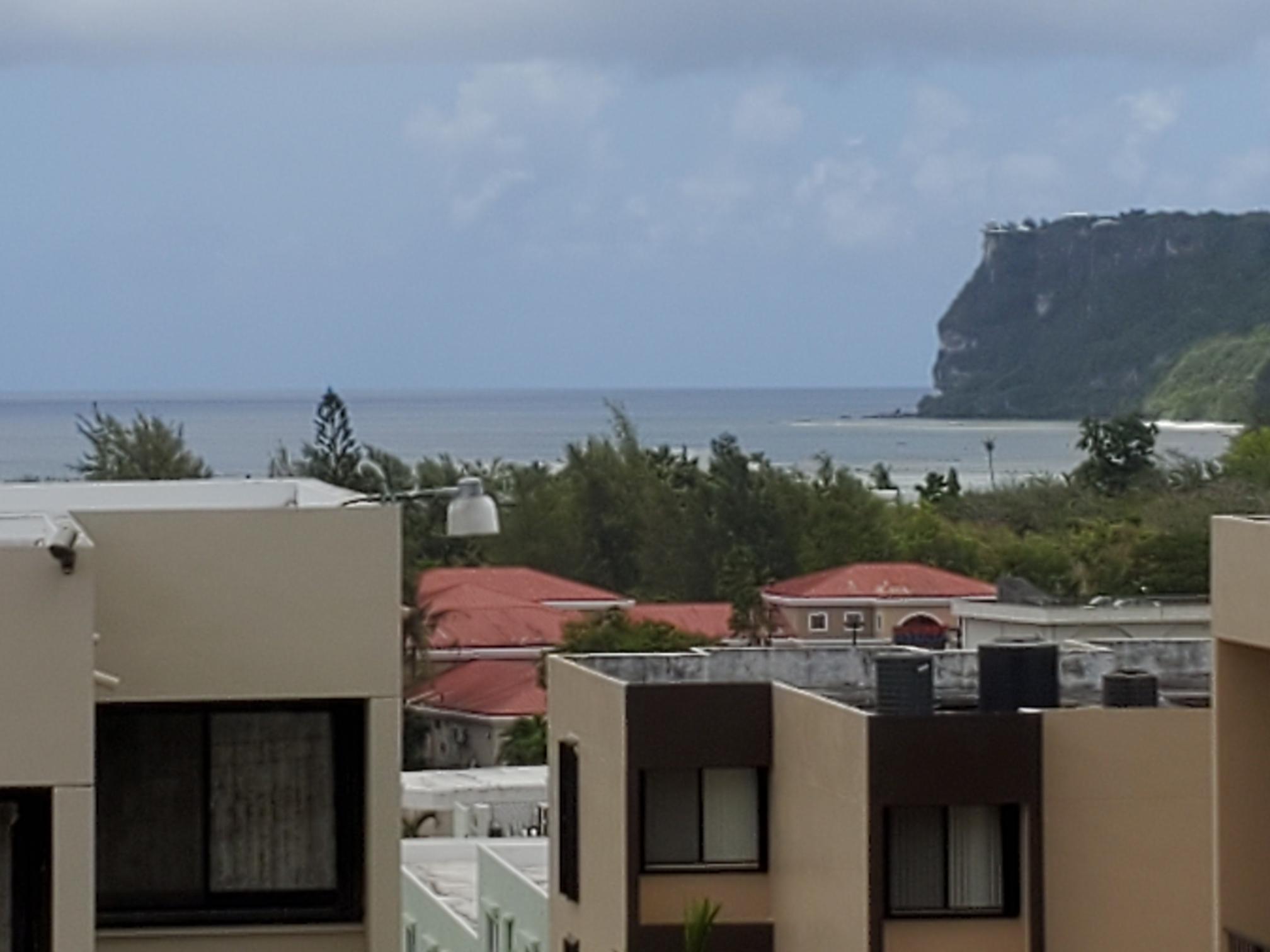 Perez Way D-55, San Vitores Terrace Condo, Tumon, GU 96913