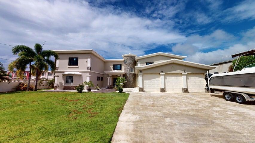 215 Bello Road, Barrigada, GU 96913