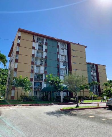 177 Mall Street B404, Tamuning, Guam 96913