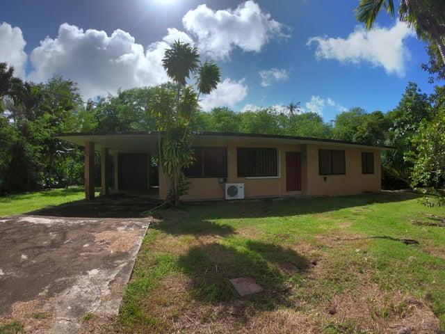 977B Chalan Josen Milagros, Agat, Guam 96915