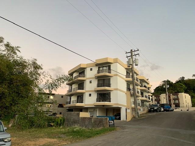 160 Bamba St. San Vitores Palace D3, Tumon, Guam 96913