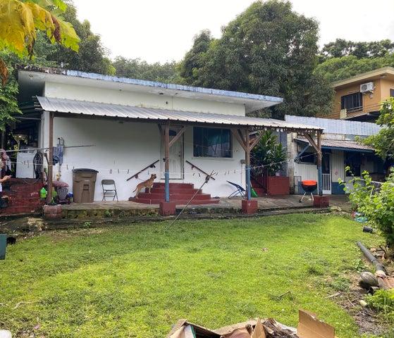 243 San Carlos Ct., Asan, Guam 96910