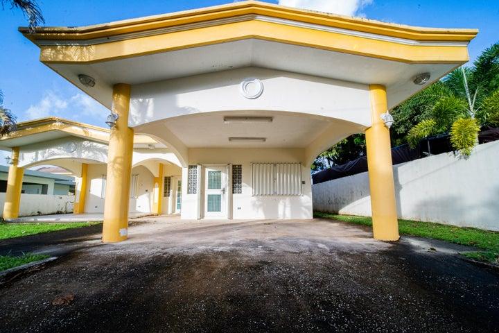 220 Santa Cruz Street, Agat, Guam 96915