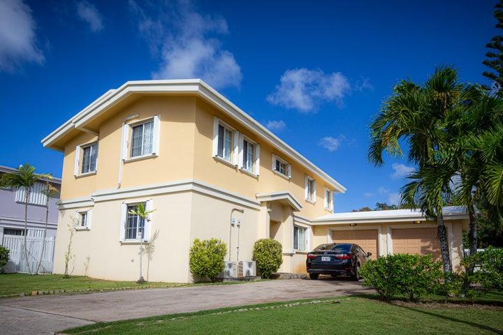 116 Redondo De Francisco, Tamuning, Guam 96913