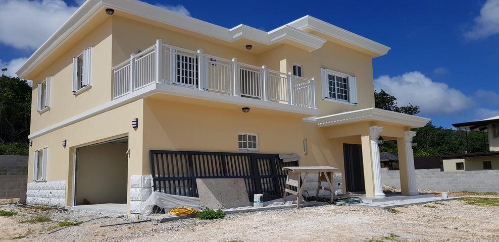 230 Villagomez, Mangilao, Guam 96913