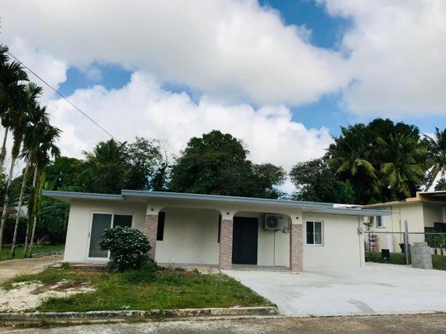 304 San Vicente Dr., Agat, Guam 96915