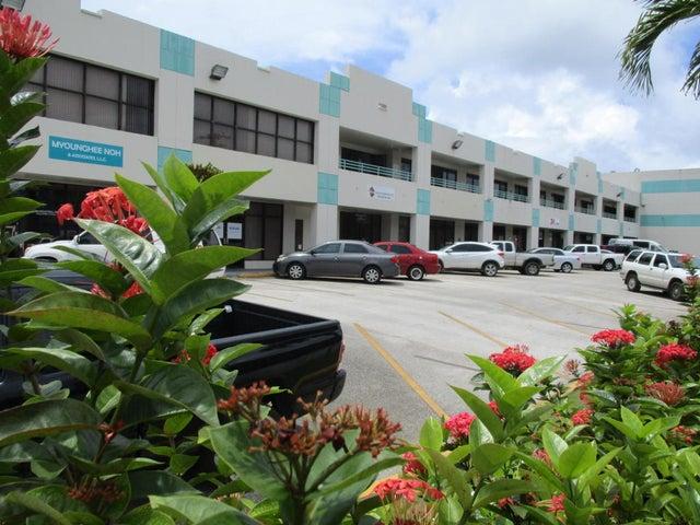 201 Rojas Street 201, Tamuning, Guam 96913
