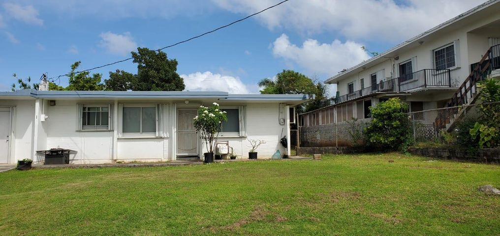 15 Malate West Street, MongMong-Toto-Maite, Guam 96910