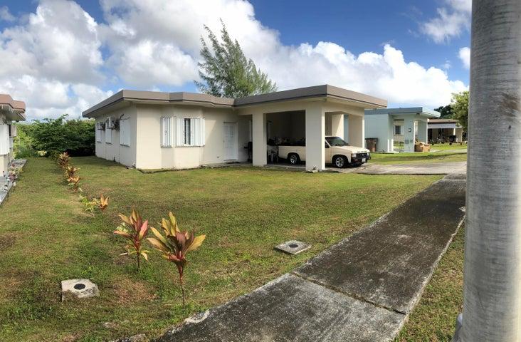 110 Kayen Aga Makao Villa Pacita, Yigo, Guam 96929