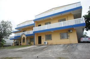 122 Estralita (right front 1st FL) 122B, Tamuning, Guam 96913