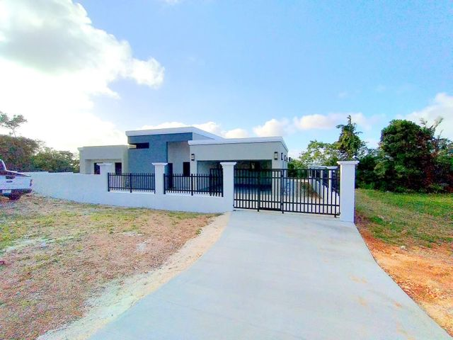 All Real Estate Properties For Sale In Guam