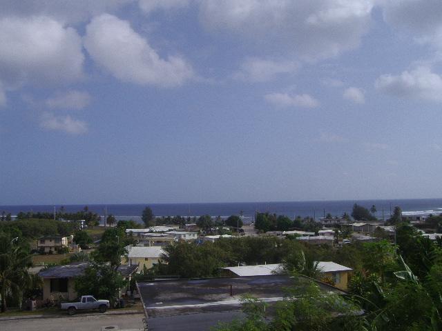 198 Tydingco, Asan, Guam 96910