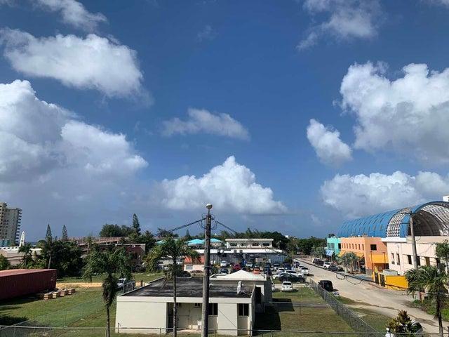 155 Tun Joaquin Santos Lane 302, Tumon, Guam 96913