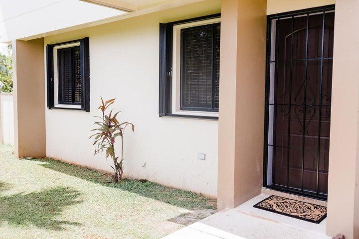 Las Palmas Condo-Phase II-Dededo Chalan Gafo 191, Dededo, Guam 96929