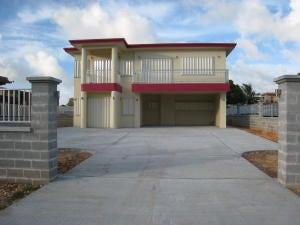 179 W.Buena Vista Avenue, Dededo, GU 96929