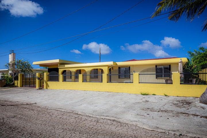 147 Belmont Ave., Tamuning, Guam 96913