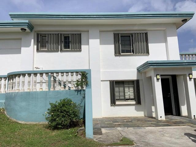 230 Farenholt Avenue, Tamuning, Guam 96913