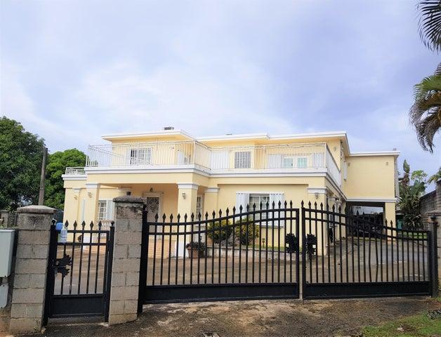 127D Felis Street, Tamuning, Guam 96913