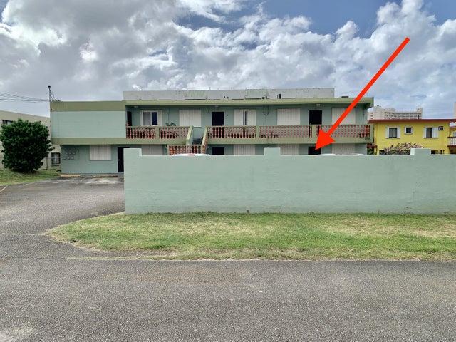 157 Bonito Street 3, Tamuning, Guam 96913