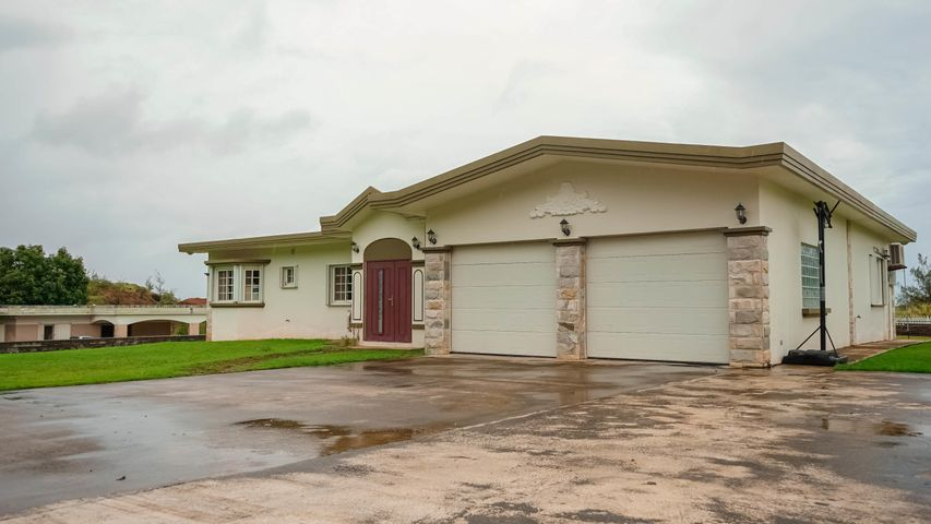 196 Juan M Cruz Drive, Santa Rita, Guam 96915