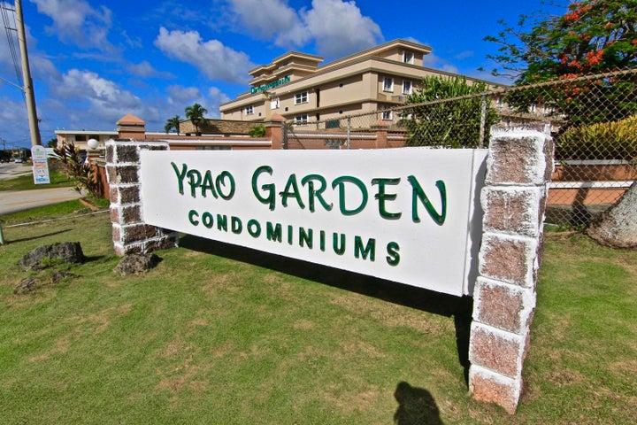 Ypao Road 216, Tamuning, Guam 96913