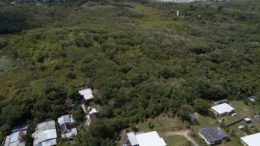 Chalan Halu'u, Yigo, Guam 96929
