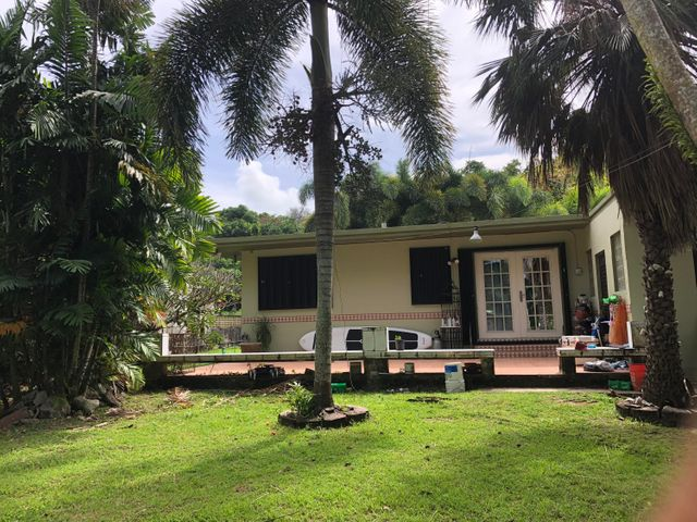 159 W. Ginahit Street, Umatac, Guam 96915