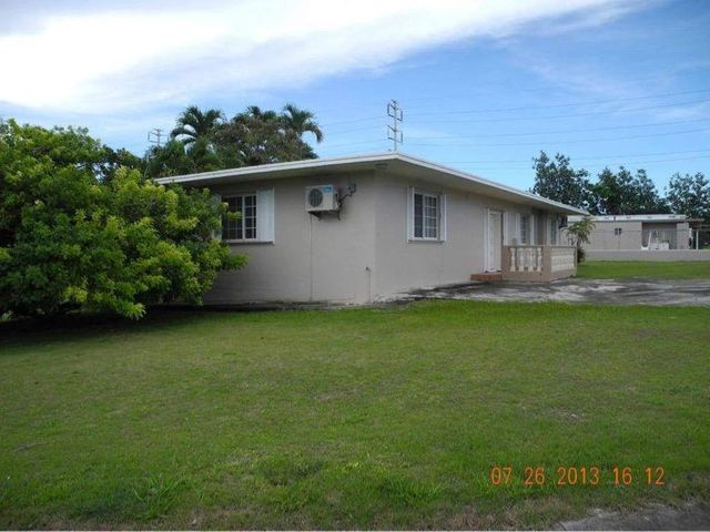 119 Etton Lane, Sinajana, Guam 96910