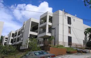 San Vitores Terrace Condo A13 Perez Way-San Vitores Terrace A13, Tumon, Guam 96913