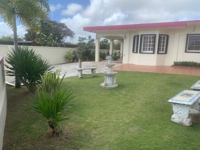 205 Papato Lane, Sinajana, Guam 96910