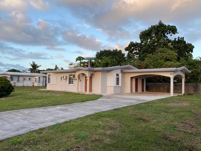 338 Chalan Fadang Street, Yigo, Guam 96929