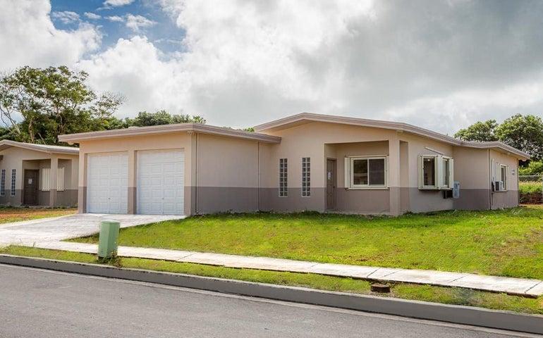 321 Siena Drive, Dededo, Guam 96929