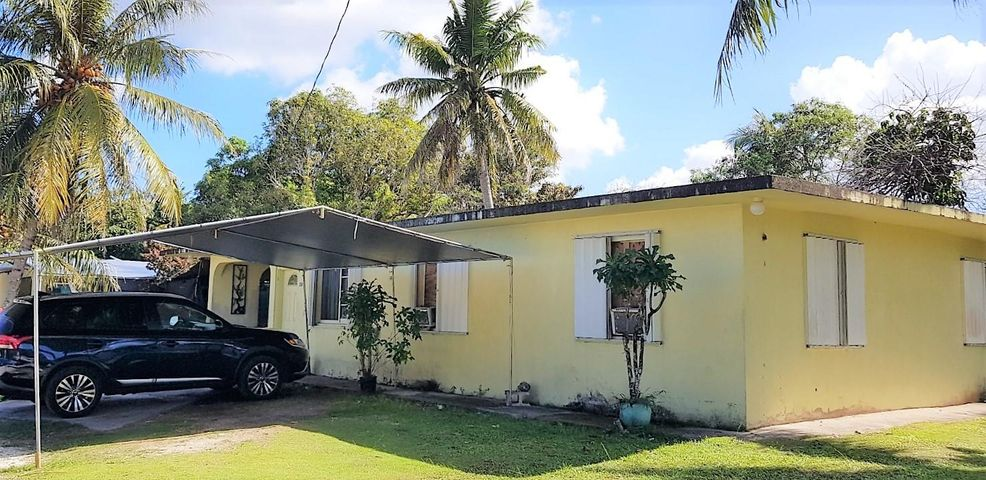 215 Perino North Street, Agat, Guam 96915