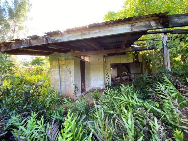 (T106 L4-3) Salas Court, Yigo, Guam 96929