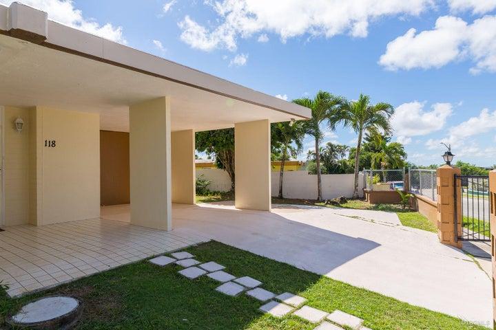 118 Jasmin Court, Barrigada, Guam 96913