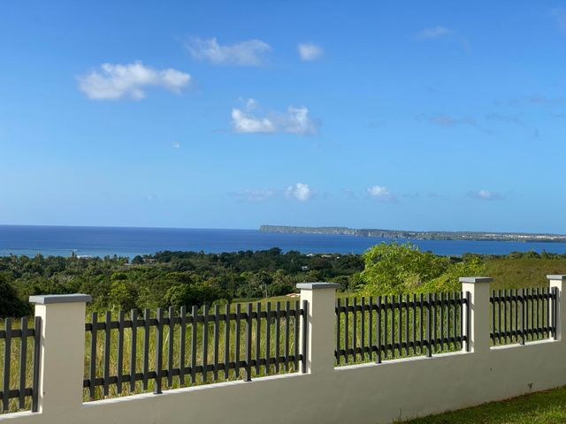 393 Umang Street, Agat, Guam 96915