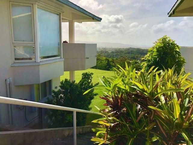 109 Adelfa Loop, Barrigada, Guam 96913