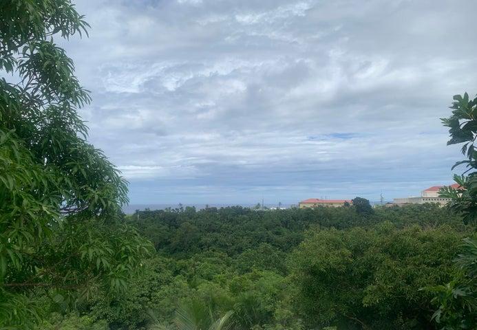 135 Chalan Manoto, Asan, Guam 96910