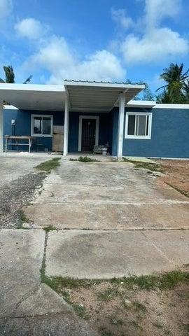 205 Mabolo Drive, Dededo, Guam 96929