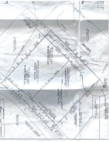 Lot 9-R3 Tract 301, Yigo, Guam 96929