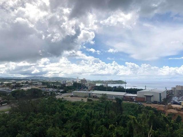 Pia Marine Condo 193 Tumon Lane 507, Tamuning, Guam 96913