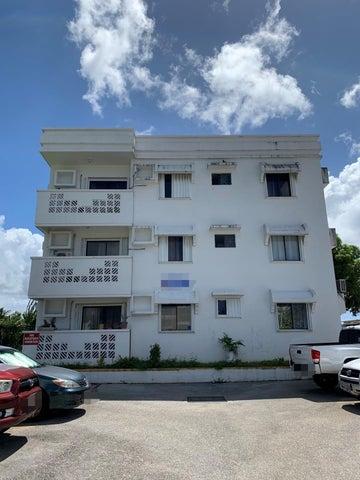 780 Tan Conchita Lane Aloha Villa B2, Tamuning, Guam 96913