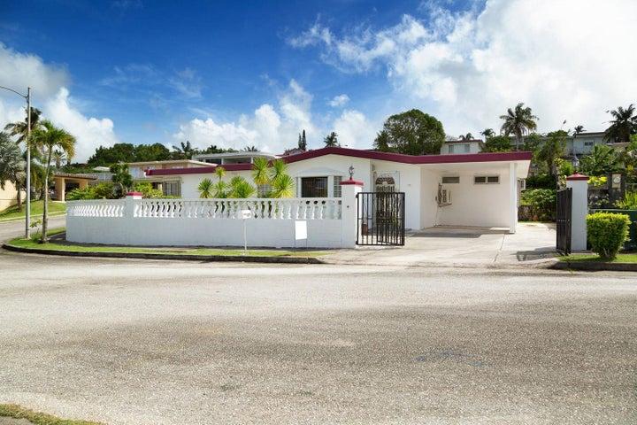 171 Flores Rosa Loop, Barrigada, Guam 96913