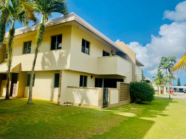 Las Palmas Condo-Phase I-Dededo 88 Kayon Mason 88, Dededo, Guam 96929