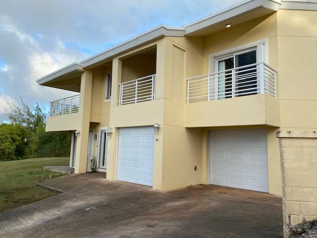850 RT.17 Cross Island Road, Santa Rita, Guam 96915