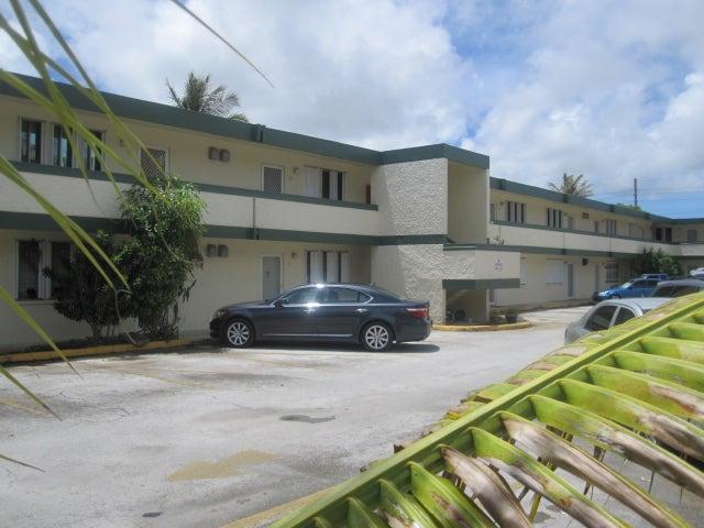 Beachway Manor Condo Portia Paulting 21, Tamuning, Guam 96913