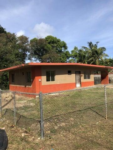 131 Luna Avenue, Agana Heights, Guam 96910