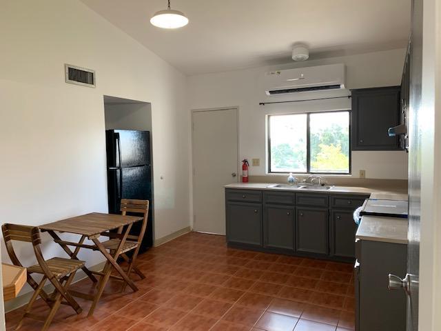 Villa San Vitores Condo Happy Landing Road 305, Tumon, Guam 96913