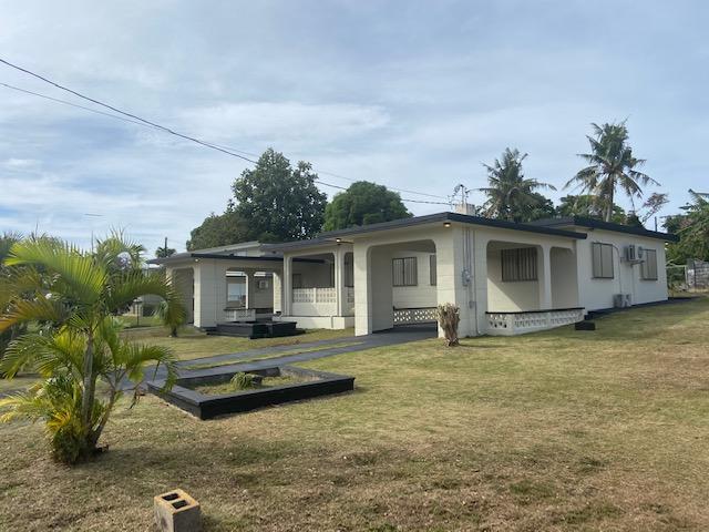 177 Guitierrez St, Agana Heights, Guam 96910